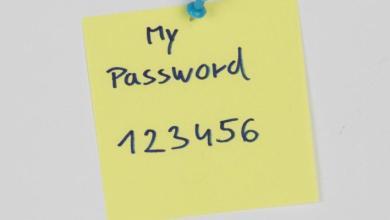 Photo of La vérification du mot de passe de Google vous protège des pirates