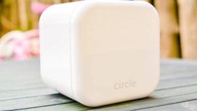 Photo of Le Circle Home Plus est-il suffisant pour assurer la sécurité de votre famille en ligne?
