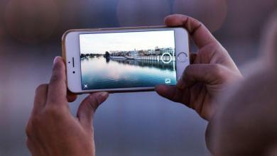 Photo of Le meilleur appareil photo pour smartphone: Google Pixel, Apple iPhone, OnePlus, etc.