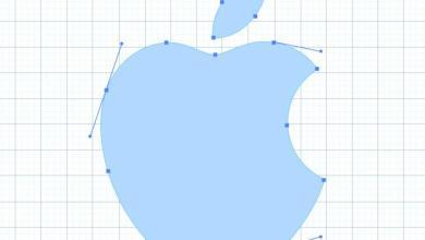 Photo of Le meilleur logiciel vectoriel pour les concepteurs Mac à petit budget