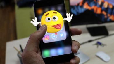 Photo of Le meilleur téléphone et les farces textuelles: 7 farces iPhone pour jouer avec quelqu'un