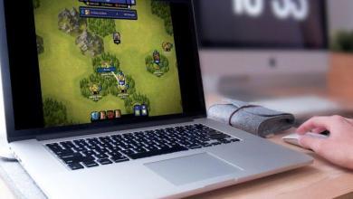 Photo of Les 6 meilleurs jeux de stratégie de navigateur pour jouer pendant des heures