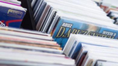 Photo of Les 6 meilleurs sites pour télécharger des pochettes de CD de haute qualité