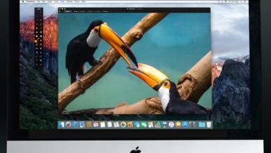 Photo of Les 8 meilleurs éditeurs d'images gratuits et payants pour Mac