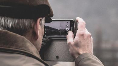 Photo of Les 8 meilleurs téléphones portables pour les seniors
