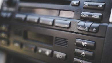 Photo of Les applications d'émetteur FM fonctionnent-elles? Comment transmettre la radio depuis votre téléphone