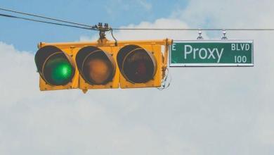 Photo of Les meilleurs serveurs proxy en ligne gratuits que vous pouvez utiliser en toute sécurité