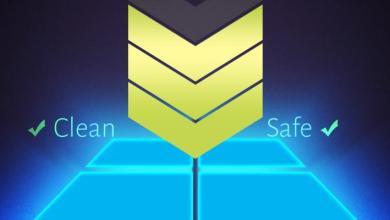 Photo of Les sites de téléchargement de logiciels gratuits les plus sûrs pour Windows