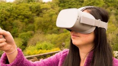 Photo of Oculus Go: le meilleur VR mobile qui n'a même pas besoin d'un téléphone