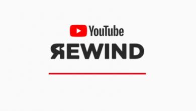 Photo of Pourquoi tout le monde déteste YouTube Rewind 2018?