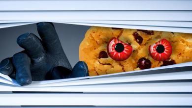 Photo of Que sont les supercookies? Voici comment les supprimer correctement