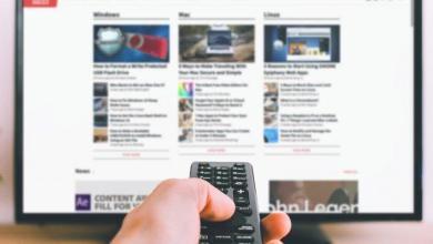 Photo of Quel est le meilleur navigateur pour Android TV? 5 meilleures applications, classées