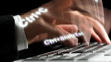 Photo of Quelques astuces de clavier sympa que peu de gens connaissent