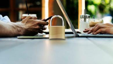 Photo of Qu'est-ce que HSTS et comment protège-t-il HTTPS contre les pirates?