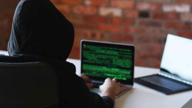 Photo of Qu'est-ce que la pulvérisation par mot de passe et comment peut-elle être utilisée contre vous?