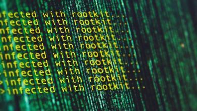 Photo of Qu'est-ce que le Rootkit UEFI «LoJax» développé par des pirates russes?