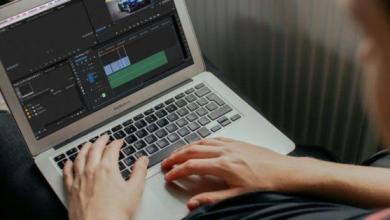Photo of Qu'est-ce que le montage vidéo hors ligne? Comment éditer des vidéos 4K sur du matériel faible