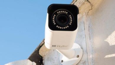 Photo of Reolink RLC-511: la meilleure caméra de sécurité à ce jour