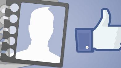 Photo of Vous ne voulez pas utiliser Facebook Messenger? 10 alternatives lisses à essayer