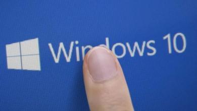 Photo of Vous pouvez toujours passer à Windows 10 gratuitement! Voici comment