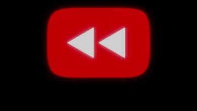 Photo of YouTube Rewind 2019 montre ce qui est populaire