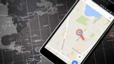 Photo of 10 fonctionnalités moins connues de Google Maps pour Android