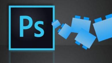 Photo of 10 plugins Adobe Photoshop gratuits pour la meilleure suite créative