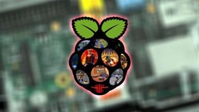Photo of 11 jeux classiques de Raspberry Pi auxquels vous pouvez jouer sans émulateurs