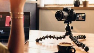 Photo of 12 Engager les Vlogs dont vous avez besoin pour commencer à regarder aujourd'hui