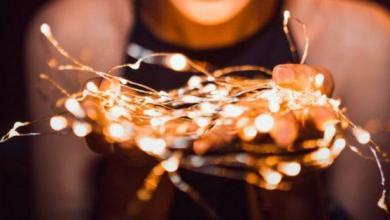 Photo of 14 idées de projets d'artisanat LED simples pour adultes, enfants et adolescents