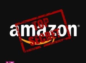 Photo of Secrets of the Amazon: 7 trucs et astuces utiles sur Amazon