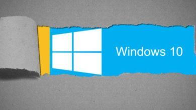 Photo of Comment utiliser Windows Focus Assist (anciennement des heures calmes)