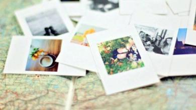 Photo of 5 erreurs de gestion de photos que vous faites (et comment les corriger)