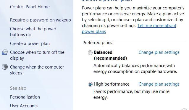 powerplan1