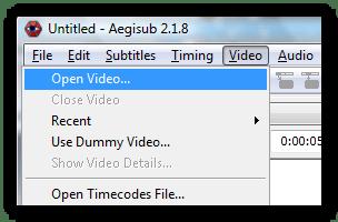 Untertitel-Downloads