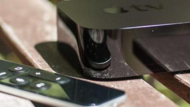 Photo of Apple TV Review (Avis de produit)