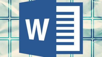 Photo of 8 conseils de mise en forme pour des tableaux parfaits dans Microsoft Word