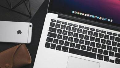 Photo of 7 astuces astucieuses pour tirer le meilleur parti des options d'affichage du Finder sur Mac
