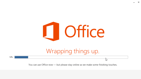 unofficial guide to microsoft office 2013