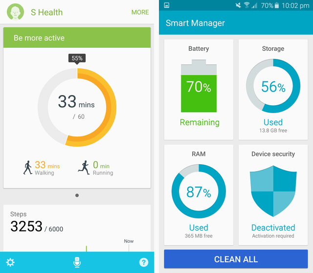gs6-health-manager-1