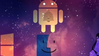 Photo of Comment synchroniser les notifications Android avec Windows, Mac et Linux