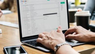 Photo of Corrigez les ennuis courants de Gmail avec ces 5 extensions et applications Chrome gratuites