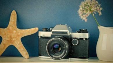 Photo of Ces 9 projets vous feront tomber amoureux de la photographie