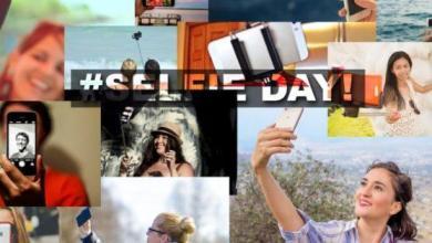 Photo of 10 conseils pour prendre une bonne photo de selfie, selon la science