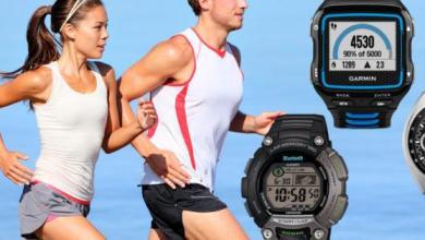 Photo of Acheter votre prochaine montre de sport: ce que vous devez savoir