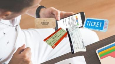 Photo of Comment utiliser les passes dans l'application Wallet de votre iPhone