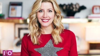 Photo of 5 choses que vous ne saviez pas sur la fondatrice de Spanx, Sara Blakely