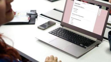 Photo of 5 outils de formulaire RSVP essentiels pour assurer le bon déroulement de toute réunion