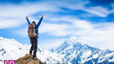 Photo of 6 étapes nécessaires pour exploiter votre excellence intérieure