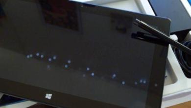 Photo of 7 façons d'améliorer l'autonomie de la batterie sur les tablettes et ordinateurs portables Windows 8